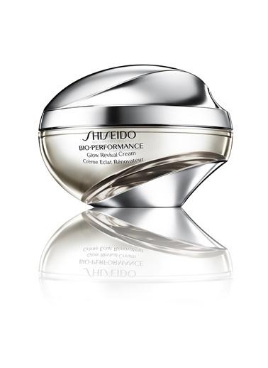 Shiseido Yüz Nemlendirici Renksiz